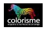 Colorisme