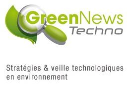 greennews-techno