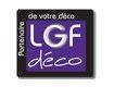LGF Déco