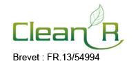 Systeme Clean'R