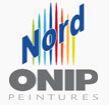 Onip Nord