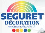 Seguret Décoration